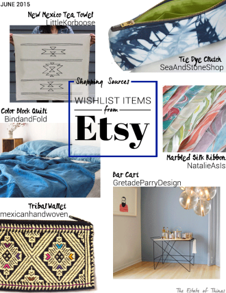 Etsy-Wishlist-by-the-estate-of-things-June