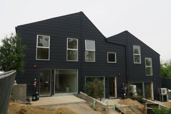 blackbirds-development-nearing-completion-in-echo-park