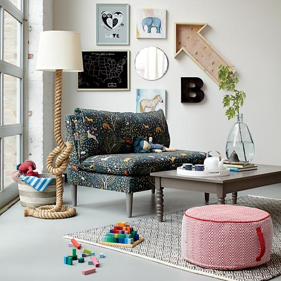 as-you-wish-upholstered-settee