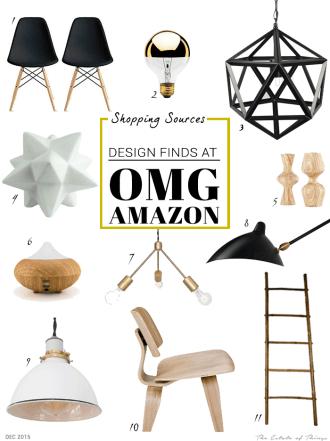 Shopping-Sources-OMG-Amazon