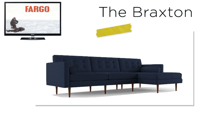 _Braxton-and-Fargo-TEOT-TV-SOFA