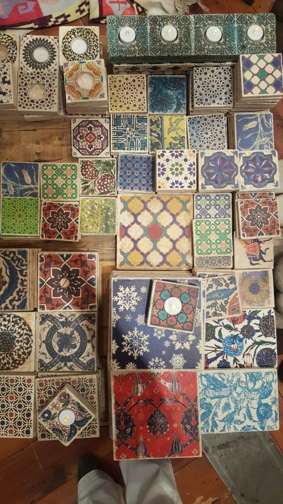 turkish-tiles