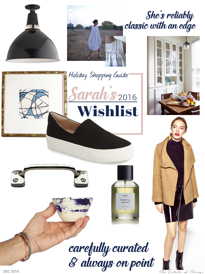 sarahs-christmas-wishlist