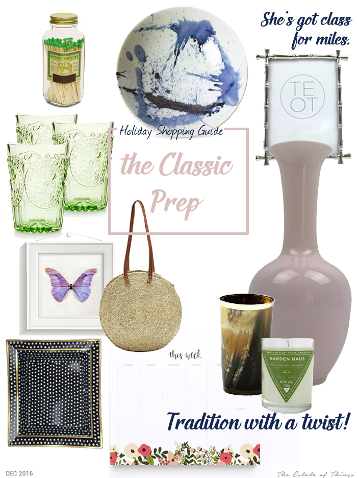 the-classic-prep-holiday-shopping-guide