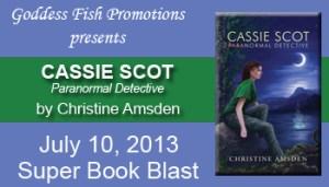 VBT_Cassie Scot ParaNormal Detective_Banner
