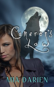 c_cameronslaw