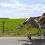 Watch the Trailer: Jackass Presents 'Bad Grandpa'