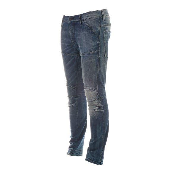 GStar Slim Jeans