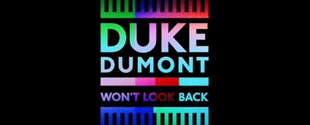 Duke-Dumont