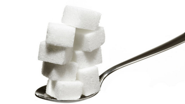 Use low caloire sweeteners to reduce added sugars in the diet