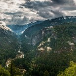 Yosemite ~ Part Two ~ Inspirationville