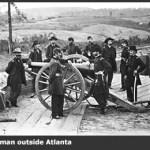 atlanta-sherman-loc