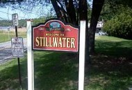 250px-Welcome_to_Stillwater