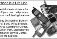 CellPhoneAd