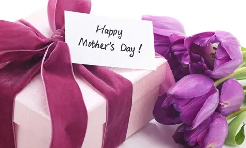 2014-03-24-MothersDay