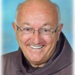 Scerbo,Fr. Joe