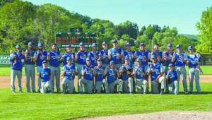 2015-06-13_HV_baseball-15