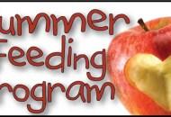 summerfeedingprogramlogolarge[1]