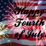 Happy-Fourth-of-July-icon
