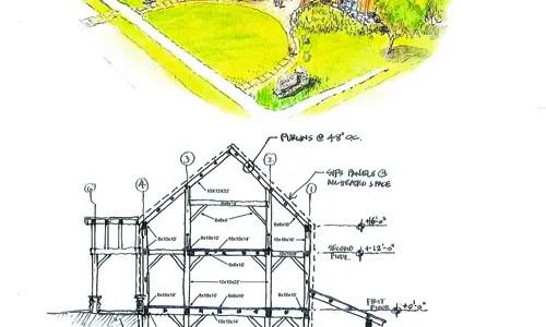 conceptional design materials1