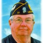 McBride,Bill