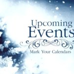 colorfulwinterupcomingevents