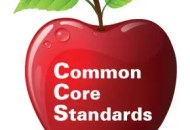 common-core-web-290x300
