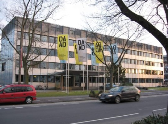 German Academic Body Warns British Government To Keep EU Free Movement