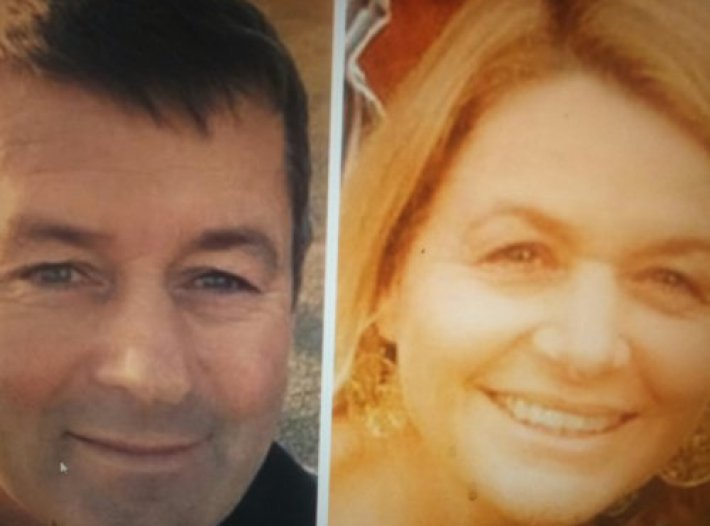 Australian Man found After Five day Disappearance Whose Family Fled And Lost Their Minds