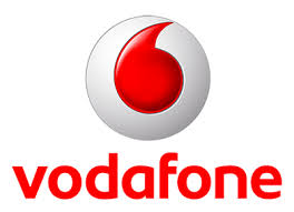 Thousands Of Vodaphone Customers In Australia Out Of Service
