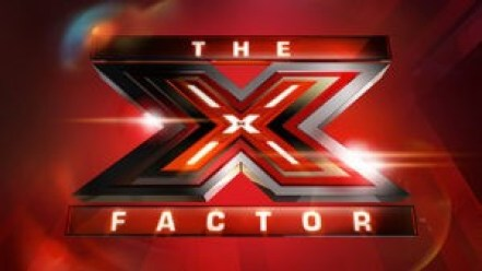 X Factor Rebekah Ryan To Release Single