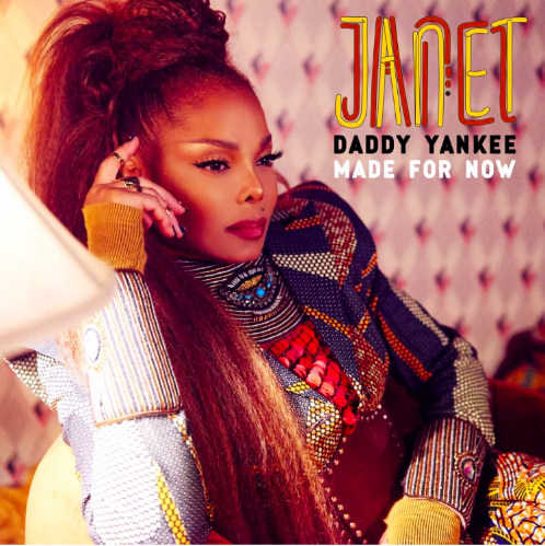 Janet Jackson is releasing a new song and video this week   The FADER Janet Jackson is releasing a new song and video this week