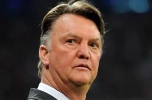 man united tactics,van gaal tactics