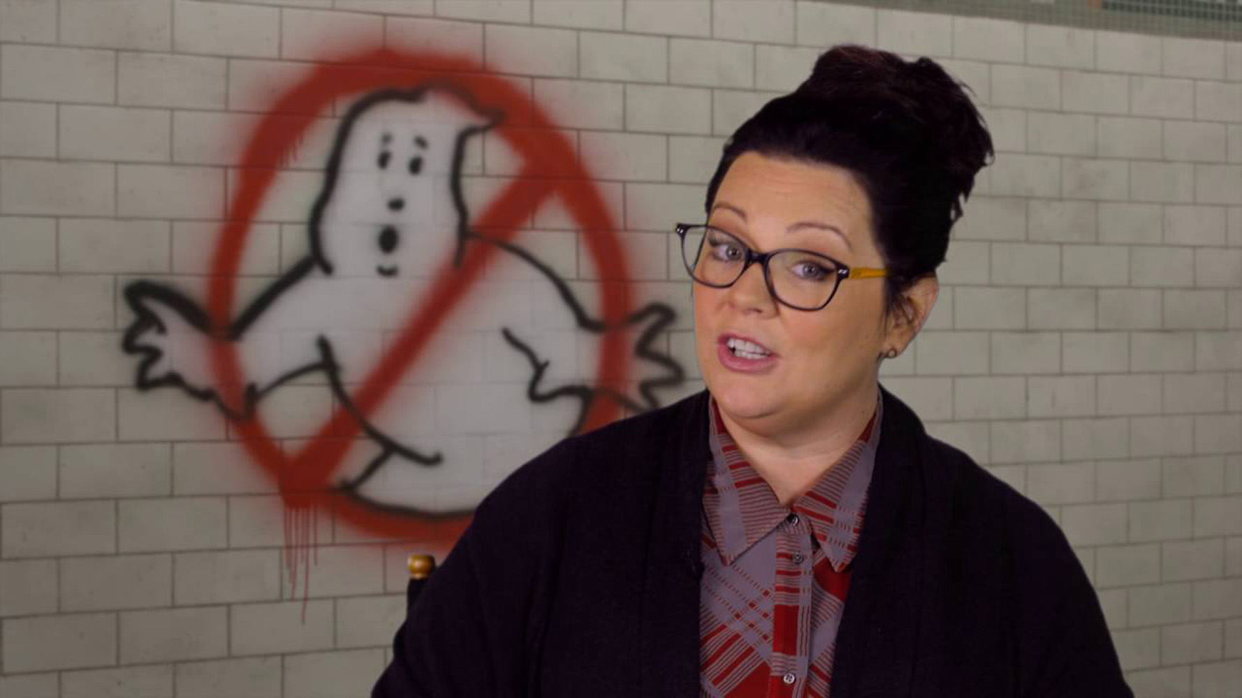 Melissa Mccarthy Takes Paranormal Ghostbusters together with Biff 2016 Bruce Dern as well Reese Witherspoon Kids further Readmessage besides Monika Deol. on oscar nominated actors