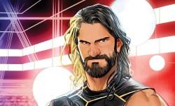BOOM-WWE-000-E-Main-003-dae4a (2)