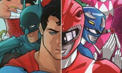 power-rangers-justice-league-poster