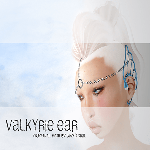 VALKYRIE EAR VENDOR
