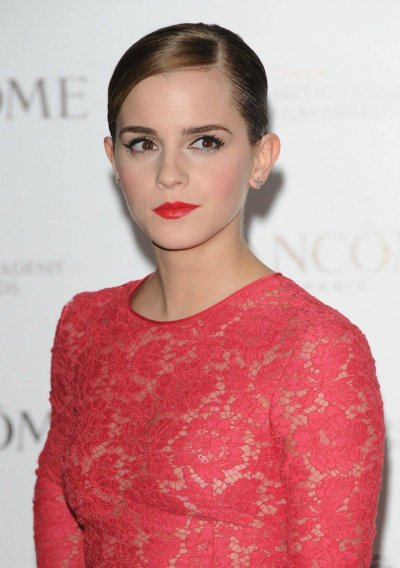 Emma Watson See Through (17 Photos) | #TheFappening