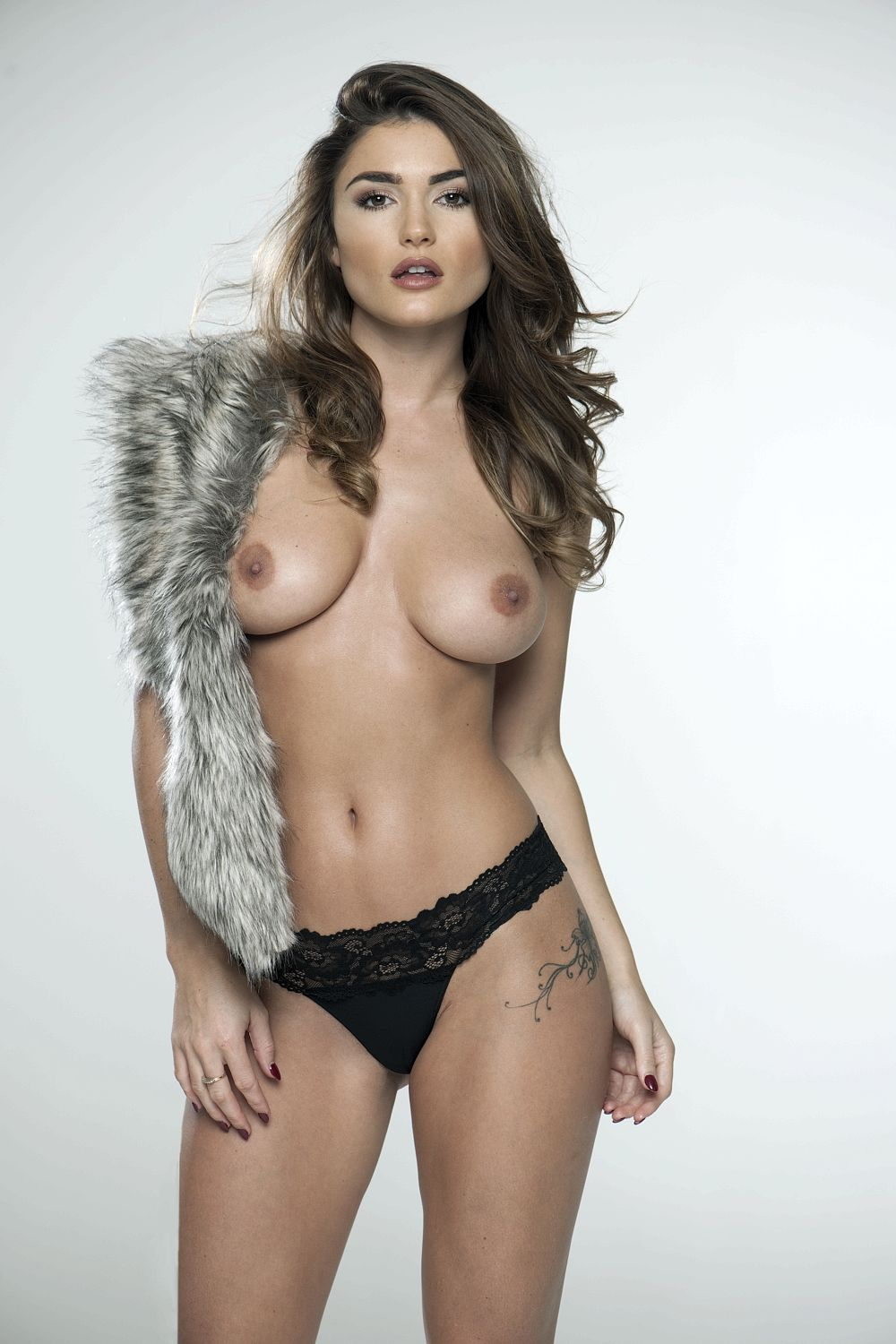 camy dreams topless