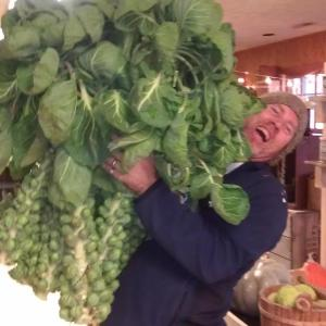 brusselsprouts mark