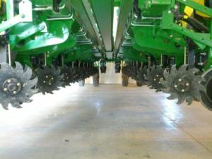 Yetter Sharktooth