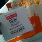 #BlogHer15 via thefarmerslife.com