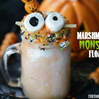 marshmallow-monster-float-featured-image