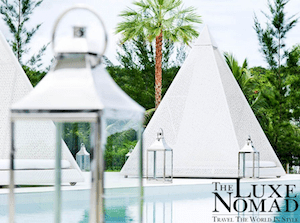 the-luxe-nomad-banner