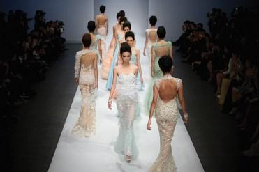 Zhang-Jingjing-Haute-Couture-Collection-show