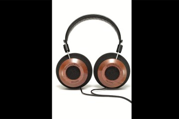 D&G Grado Reference Series,