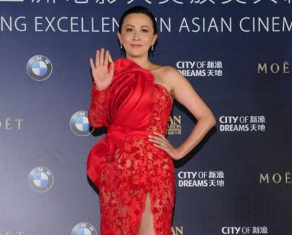 Juror-for-the-Asia-Film-Awards,-Carina-Lau