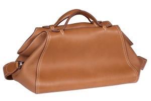 Hermes, Oxer Bag