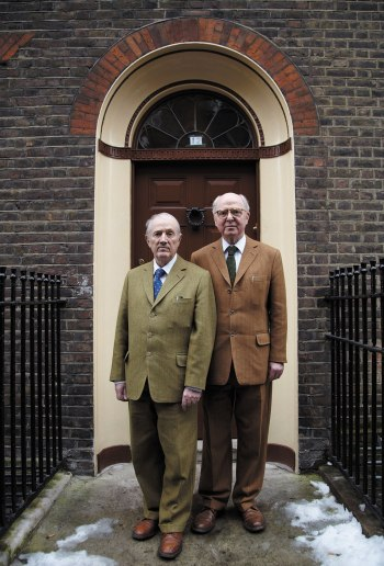 Gilbert-and-George-portrait-2012-(4)