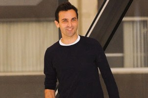 Nicolas-Ghesquiere